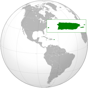 Puerto_Rico_(orthographic_projection)